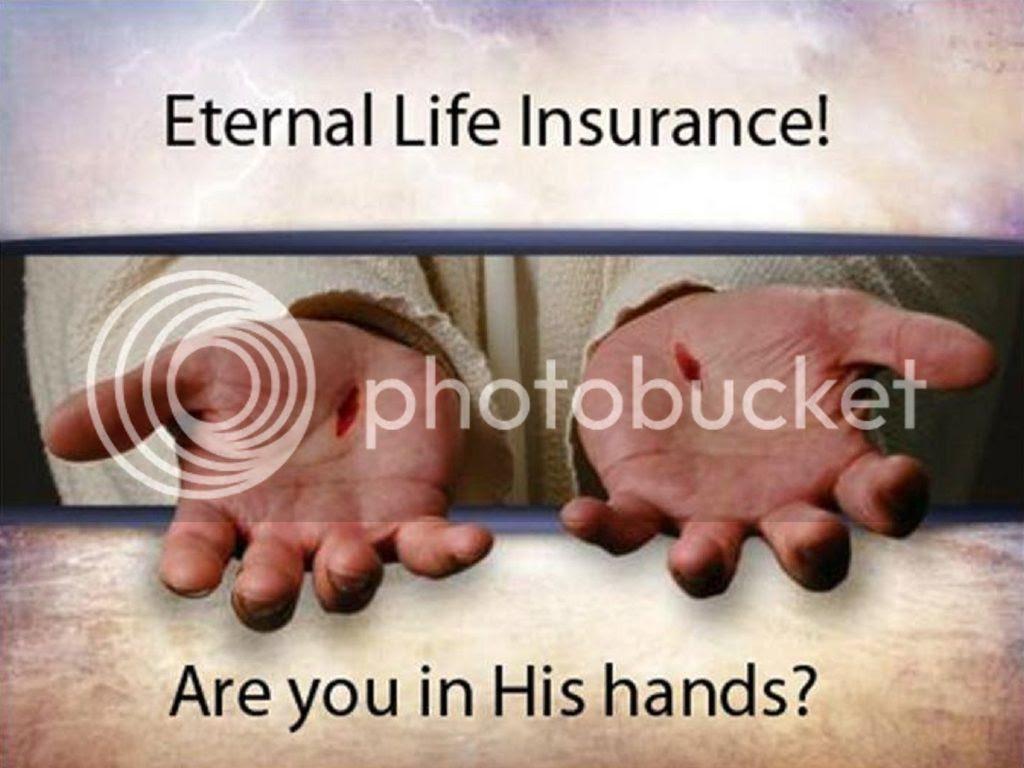 photo eternal life insurance_zps3cfb2dm2.jpg