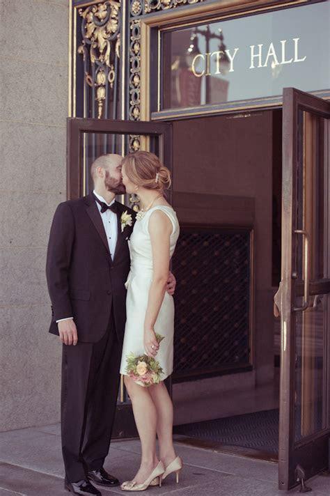 Kate Spade Elopement   Best Wedding Blog   Grey Likes Weddings