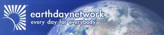 Earthday Network JPG
