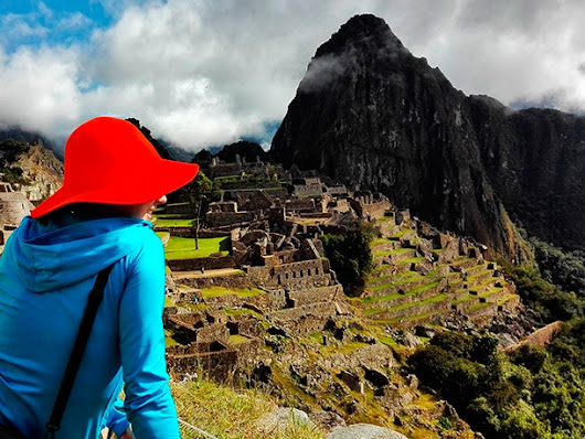 What excursions to Machu Picchu should you avoid and why? - Sylwia Travel