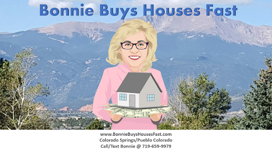 Top 10 Tips to Sell Your Home Fast in Colorado Springs | We Buy Colorado