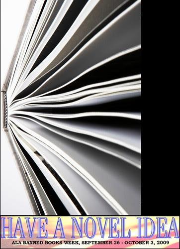 Novel_BannedBooks09