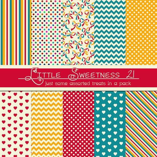 free_little_sweetness_21_by_teacheryanie-d7fhtw6