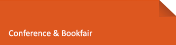 Conference & Bookfair