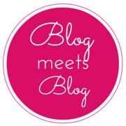 Nähblogs stellen sich vor