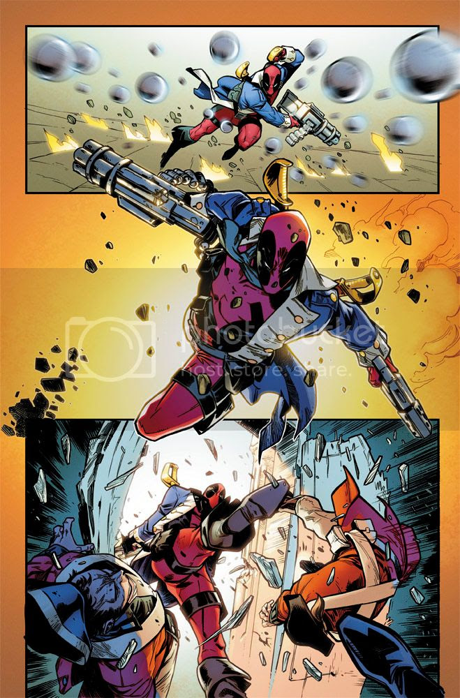 photo Deadpool_vs_X-Force_1_Preview_1.jpg