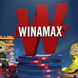 "Lawsuit Filed Against Winamax Over ""Lack of Transparency"""