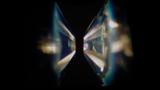 Harvard Physicist Creates Metallic Hydrogen Using Diamond Vise - Universe Today