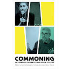 Commoning with George Caffentzis and Silvia Federici [Book]