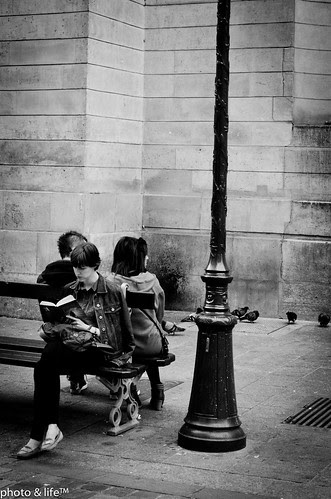 13061107 by Jean-Fabien - photo & life™