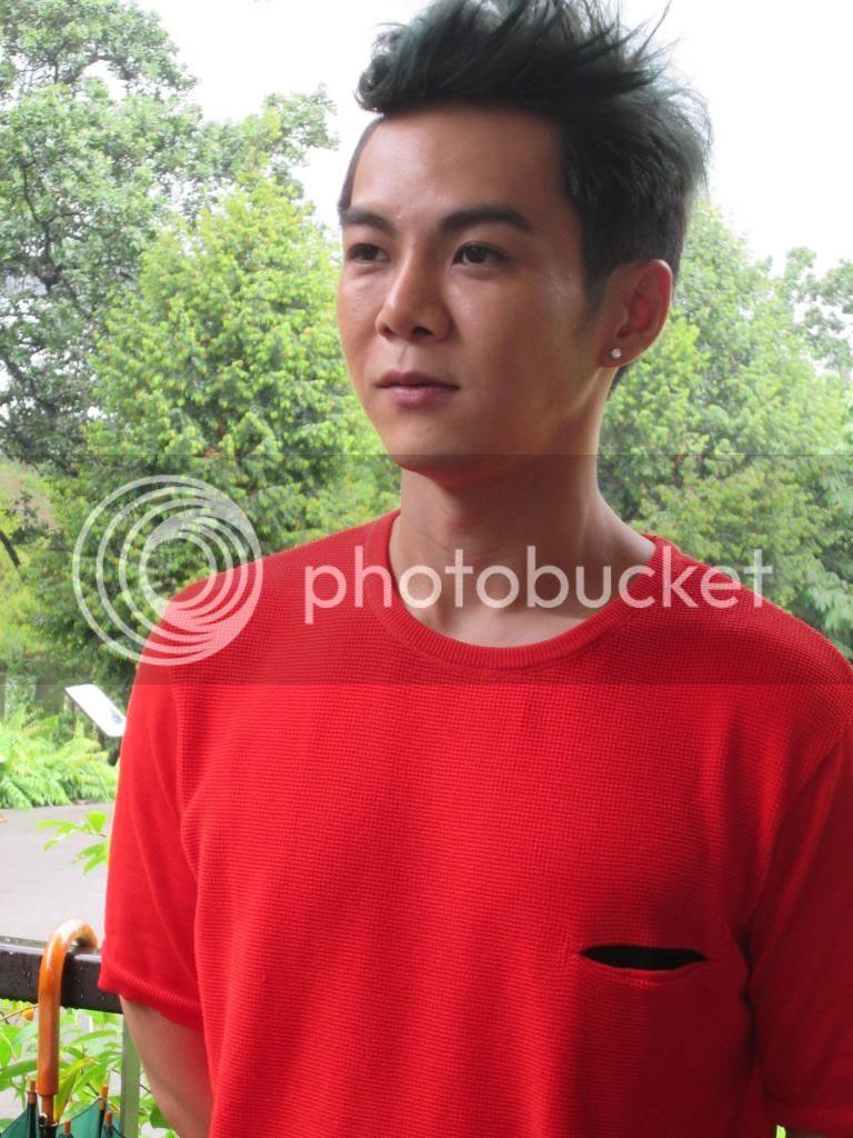 photo SingaporeBotanicGardensIssacDang62.jpg