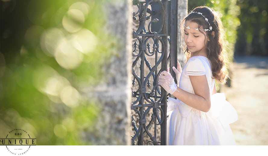 Miami Communion Photographers Communion Photography My First Holy