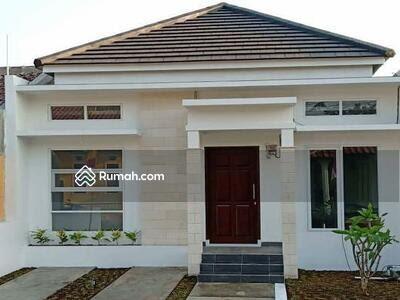terbaru rumah dijual di bawah 1 milyar jakarta selatan