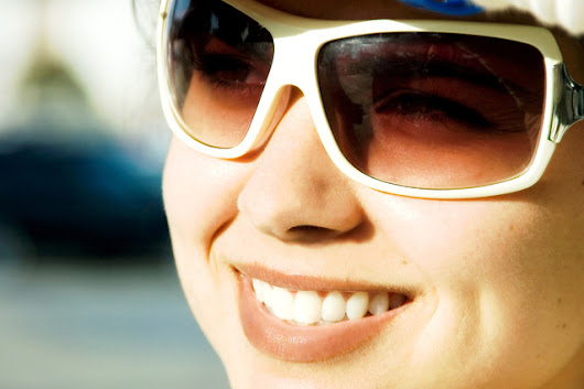 Choosing The Right Sunglasses For Your Lifestyle | Houston Texas