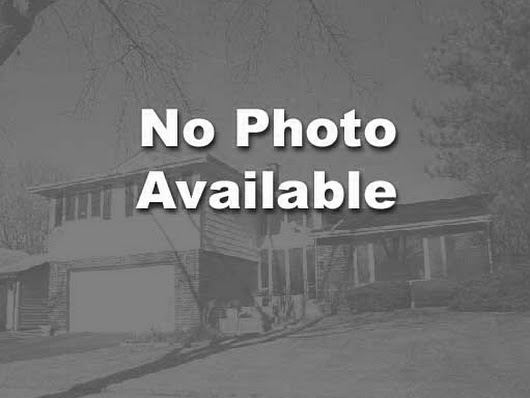 43 NORTH YALE AVENUE, VILLA PARK, IL 60181 - The Kombrink Lobrillo Team