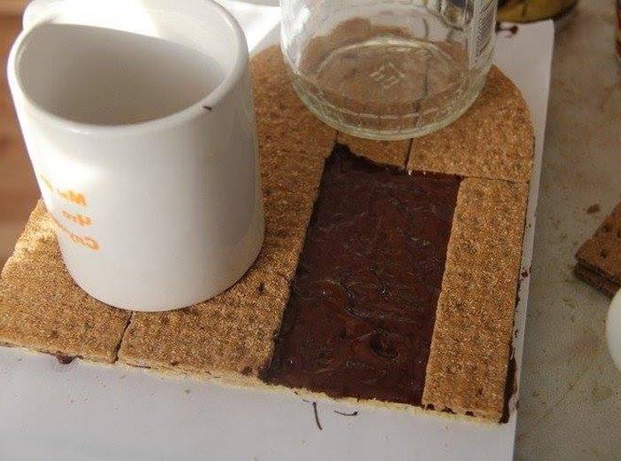 Торт-Рояль4
