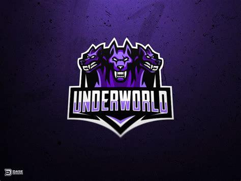 images  gaming clan logos  pinterest