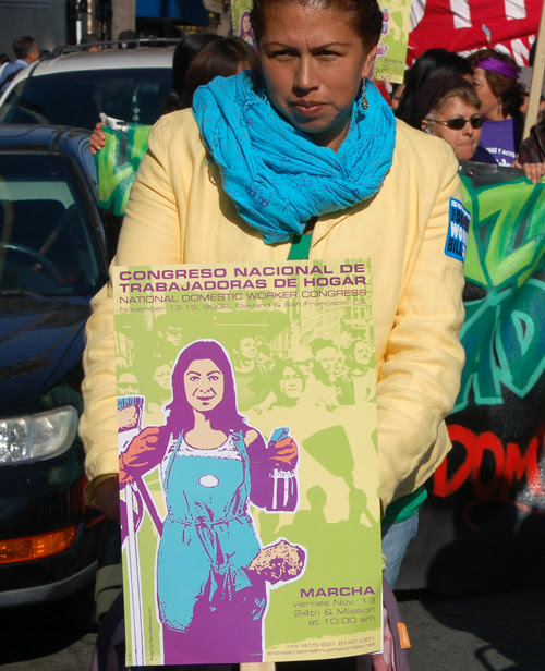 6marching-with-poster.jpg