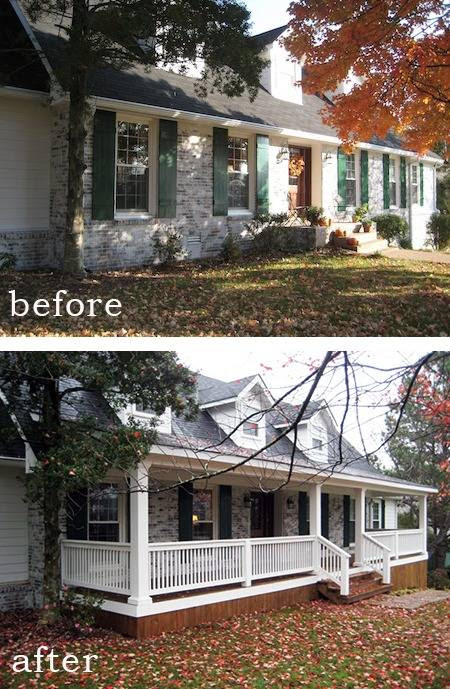 before and after front porch1_large_jpg