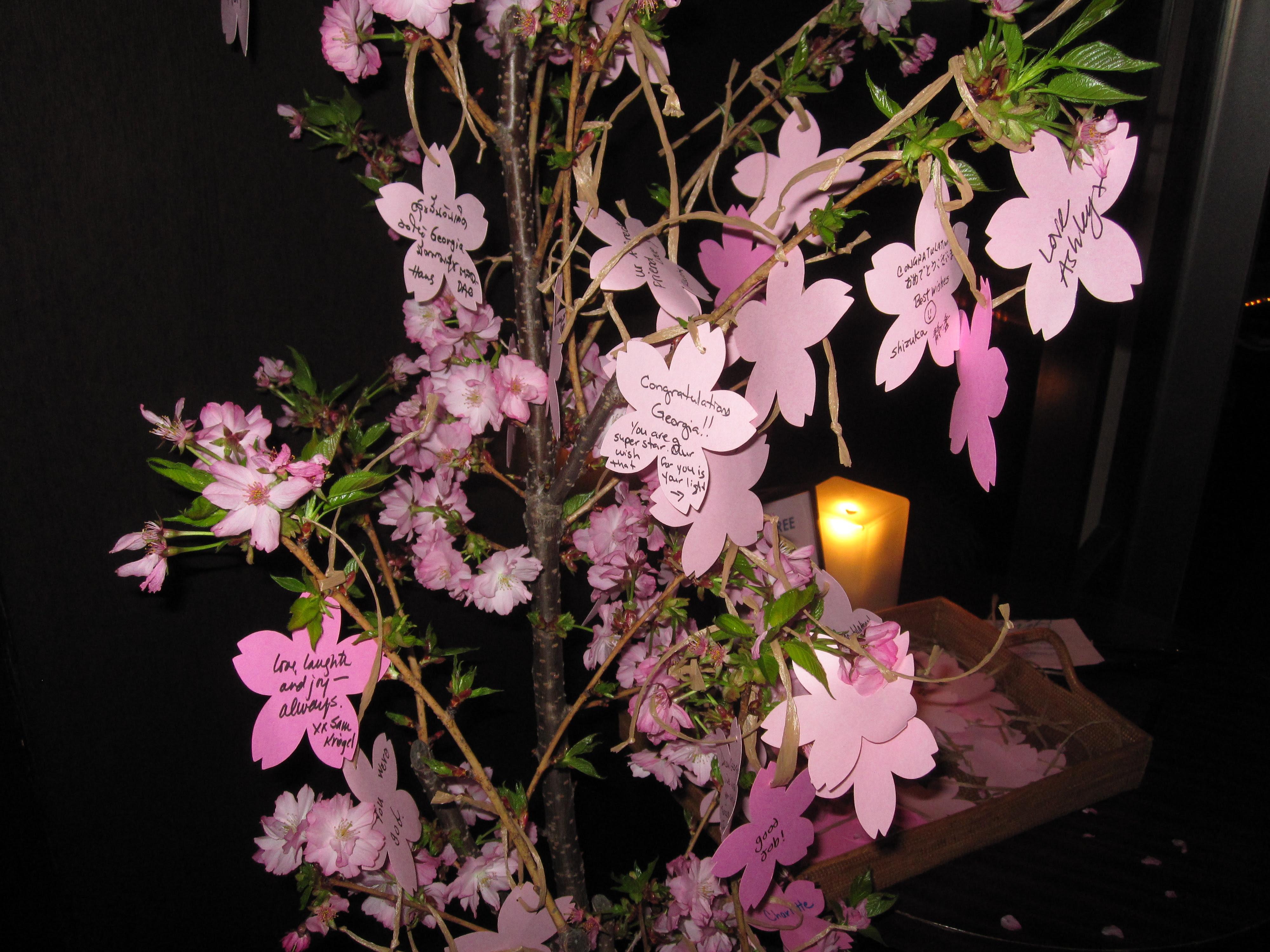 dilek-agaci-japon-gelenek-
