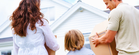 25 Tips for First Time Home Buyers - NerdWallet