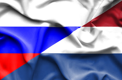 Russia sends home two Dutch diplomats in nerve gas tit-for-tat - DutchNews.nl