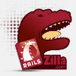 Ruby on Rails Database Indexes