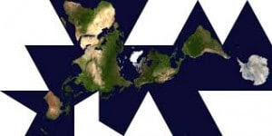 dymaxion-map-300x150