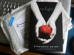 Freebie Twilight (thanks to Pigsback.com)