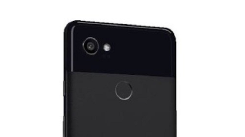 Google Pixel 2 and Pixel 2 XL colors and pricing leak ahead of official announcement  http://bit.ly/...