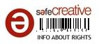 Safe Creative #1508110191889