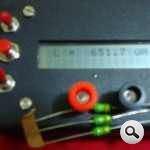 Thử nghiệm 680 μH