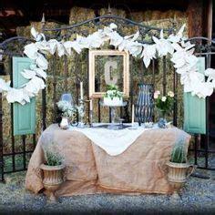 Our Wedding Inspiration on Pinterest   Wedding Decor
