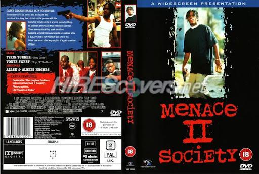 watch menace ii society online viooz