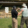 Interview Your Firearms Instructor Before You Elect to Train With Them - Security Defense Solutions and Associates LLC