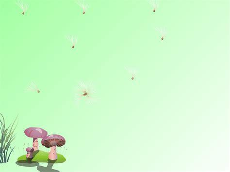animasi wallpaper bergerak    wallpaper