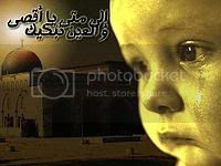 selamat kan palestin Pictures, Images and Photos
