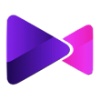 RepelisPlus Ultima Version 3.5 APK