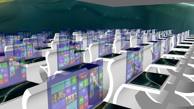 THE FUTURE OF YOUR SCHOOL AFTER THE PANDEMIC