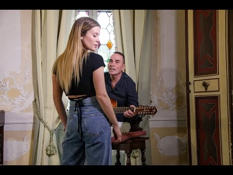 """Romeo Scapin: fuori oggi il nuovo Ep """"The deep breath of time"""""""