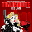 Book Review: Transmute