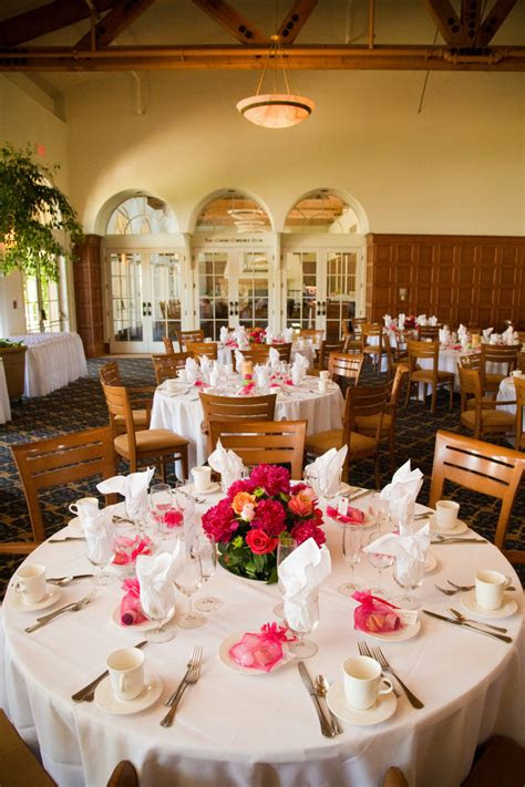 san juan oaks golf club weddings  prices  wedding