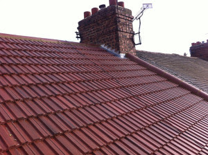 How Much Does A New Roof Cost Scc Roofing London