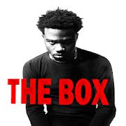 roddy ricch  box  android