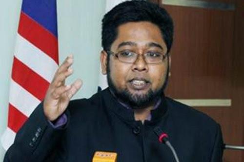 Isu hak cipta TPPA halang rakyat akses maklumat, pendidikan