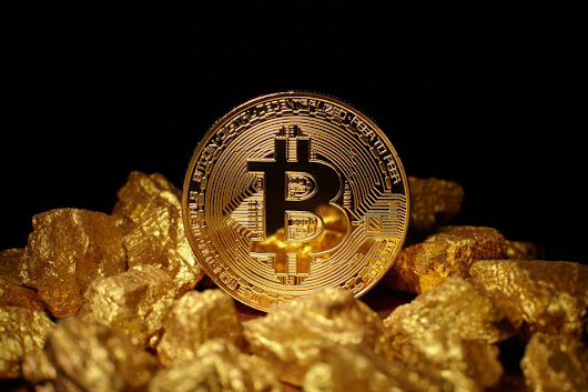 These doomsday preppers are starting to switch from gold to bitcoin | MINING.com