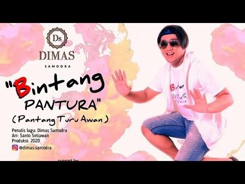 Dimas Samodra - Bintang Pantura Mastered by Budi Pasadena