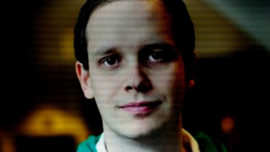 Pirate Bay Founder: 'I Have Given Up'