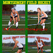 SENIOR NIGHT 10-13-14 | senior  FH collage
