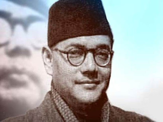 5 Days After Aircrash, British Raj Analysed How To Treat Netaji
